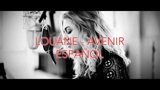 Louane Avenir ESPAÑOL FRANCÉS