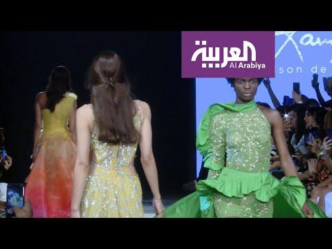 صباح العربية | رامي القاضي في معركة الألوان  - نشر قبل 2 ساعة