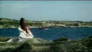 Sardegna Cinema - La Calda Vita 1963