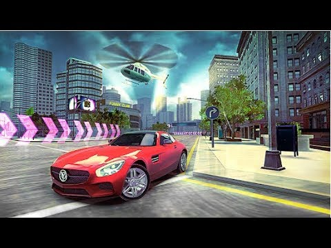 Drift Street 2018 Android Gameplay HD (By leisure games)