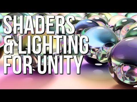 Writing Your First Sub-Surface Shader for Unity