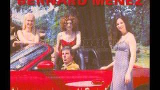 "Bernard Menez ""je Me Prends Pour Al Pacino""  (2000)"