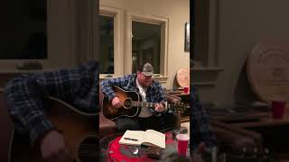 Download Luke Combs - Every Little Bit Helps (available now) Mp3 and Videos