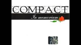 Compact - Profetul Thumbnail