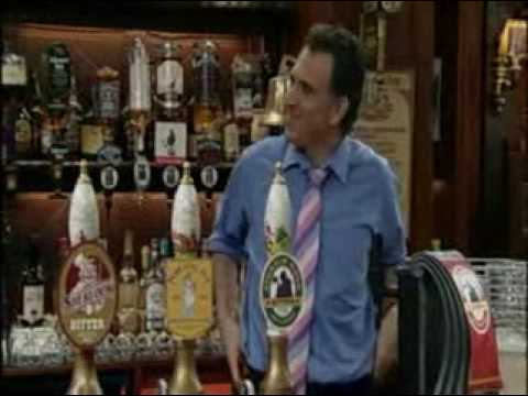 ED - August 20th 2009 (Episode 2 Part 2)