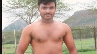 Banda nodo pailwaan cover song Pailwana Kannada movie