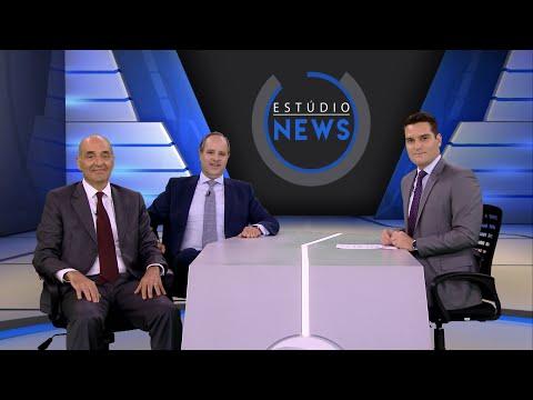 Mercado Imobiliário No Brasil   Estúdio News