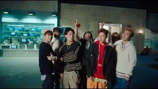 Why iKON - Love Scenario sounds so familiar?