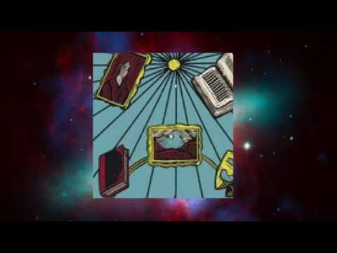 2017 Economist Cover Decoded REAL Tarot Card Reader W/ WORLD PREDICTION - 3 CARDS THE SAME