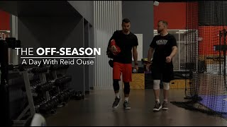 The Off-Season: A Day With Reid Ouse
