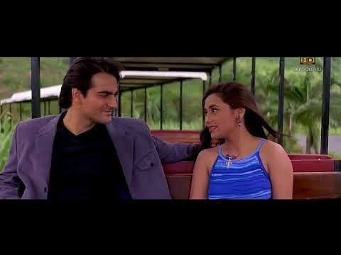 Chupke Se Koi Aayega   Hello Brother 1999 Full Video Song  HD    YouTube