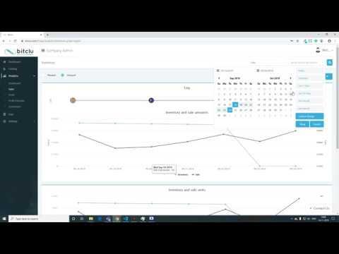Bitclu Overview - Watch and get to know how exactly Bitclu works.