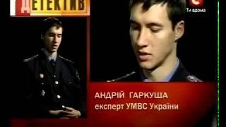TV ПОРНО ИНДУСТРИЯ.avi