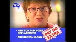 Australian Pensioners Insurance Agency (2002)