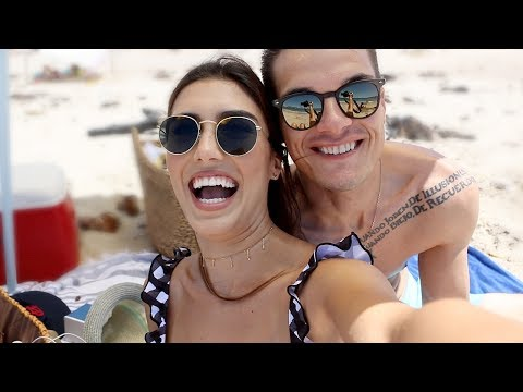 Happy Times en Familia Playa San Carlos Sonora Mexico- karelyvlogs