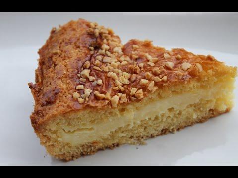tourte-a-la-crème-pâtissière-par-quelle-recette