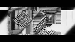 Cosmos Tone - Submerging Location [ANALOG] (Official Video)