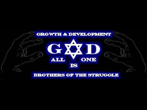 Growth & Development - THE ARENA