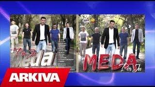Meda - Dil nje here (Live)