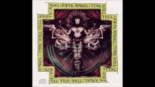 Fifth Angel - Cathedral - HQ Audio YouTube Videos