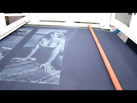 ck-leg-laser-marking-on-denim-large-fabric-卷布机(位图)