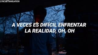 Poo Bear ft. Justin Bieber, Jay Electronica - Hard 2 Face Reality // Traducción Al Español ; Sub.
