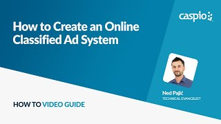 Online Gizli bir Reklam Sistemi Oluşturmak için nasıl