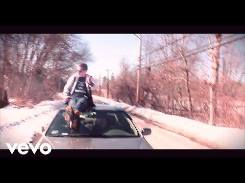 Chad Dexter Jr. - Good Night ft. Jake Cardiff