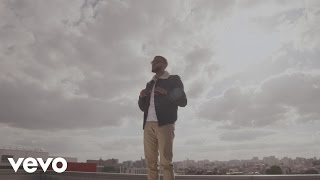 Lefa - 20 ans (Clip officiel)
