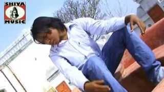 Santali Video Songs 2014 - Ontor Bagan | Santhali Video Album :  TIREM HUJUAKA
