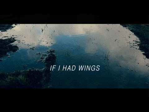 Linden - If I Had Wings (OFFICIAL VIDEO)