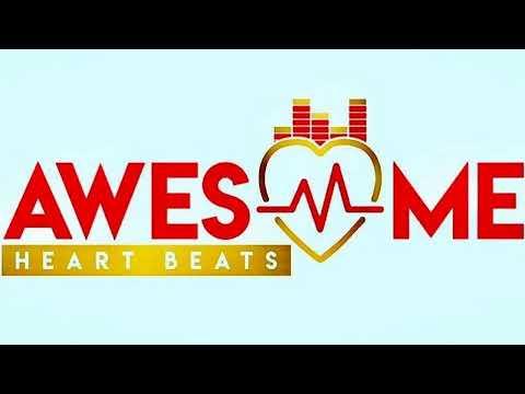 HIP HOP INSTRUMENTAL Rap Beat R&B Beat Freestyle music 2020