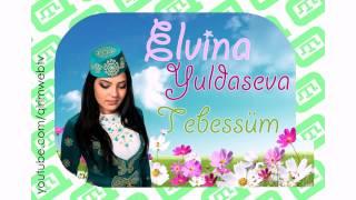 [QWT] Эльвина Юлдашева - Тебессюм