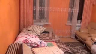 видео Гостиницы Дивеево. Где остановиться в Серафимо-Дивеевском монастыре или с. Дивееве?
