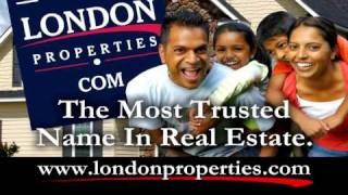 london properties the most trusted name in real estate october ad