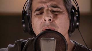 Peteco Carabajal - Como pájaros en el aire YouTube Videos