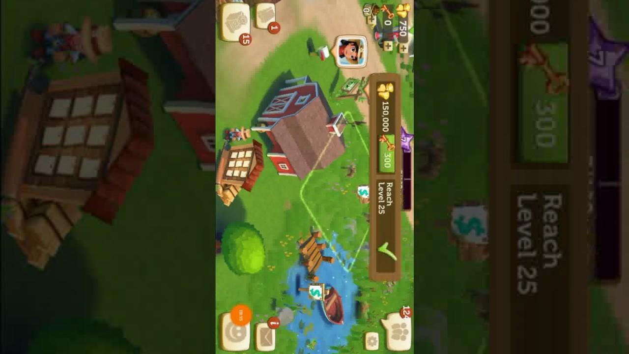 farmville 2 mod apk unlimited money and keys free download