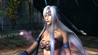 Final Fantasy X HD Single-Segment 10:18:55 (WR)