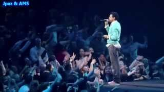 GIRL YOUR MY ANGEL -- Shaggy -- (Subtitulada en Español)