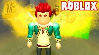 ROBLOX-play big tail off Kagune Noro buy Kagune Touka | Ro-Ghoul