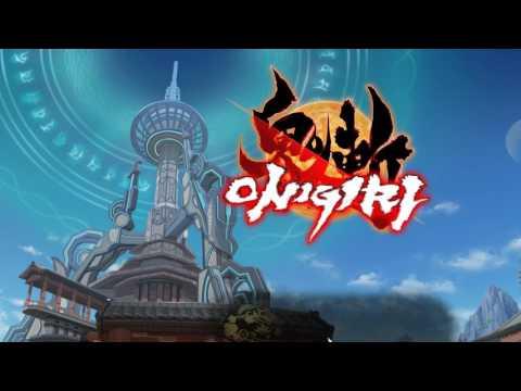 takumi nightcore game stream