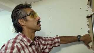How To Remove Drywall Tips And Trick  For Home Remodeling And Improvement Ideas