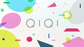 QIQI - リアルタイムコミュニケーションSNS