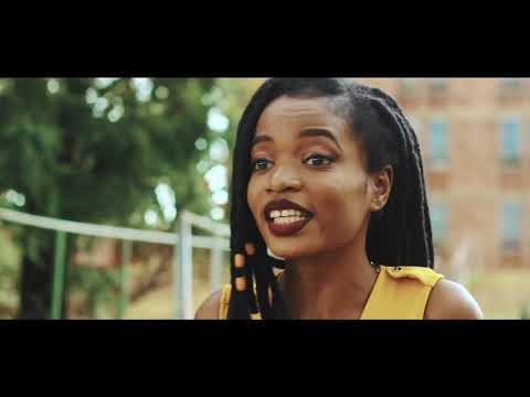 Lolly Mantis Wachikape Official video(kwacha inc films)