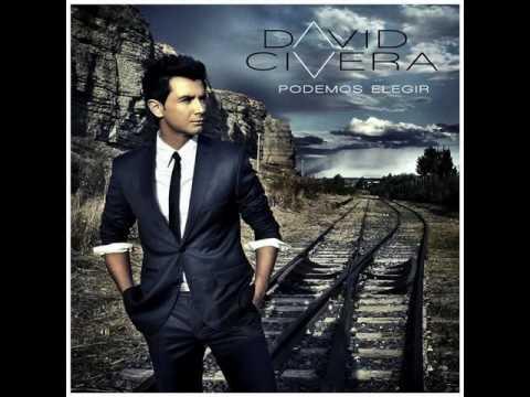 David Civera - Dimelo al oido