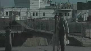 """""""Белая ночь"""" из сериала """"Улицы разбитых фонарей"""""""