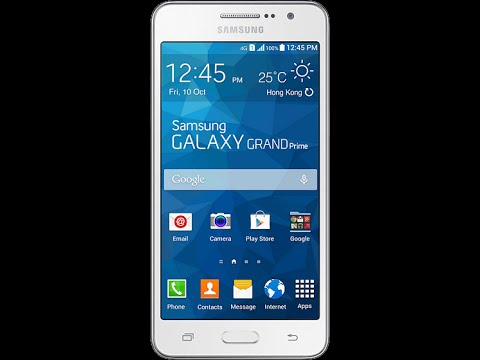 Best T Mobile Prepaid Phones Of 2016