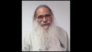 ד''ר מרדכי ליפו, הסוד של דוד המלך