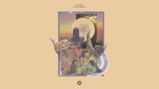 SoulChef - Foreign Affairs [Full Album]
