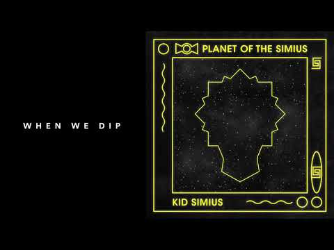 Kid Simius - Planet Of The Simius (Hidden Empire Remix) [Jirafa Records] Mp3